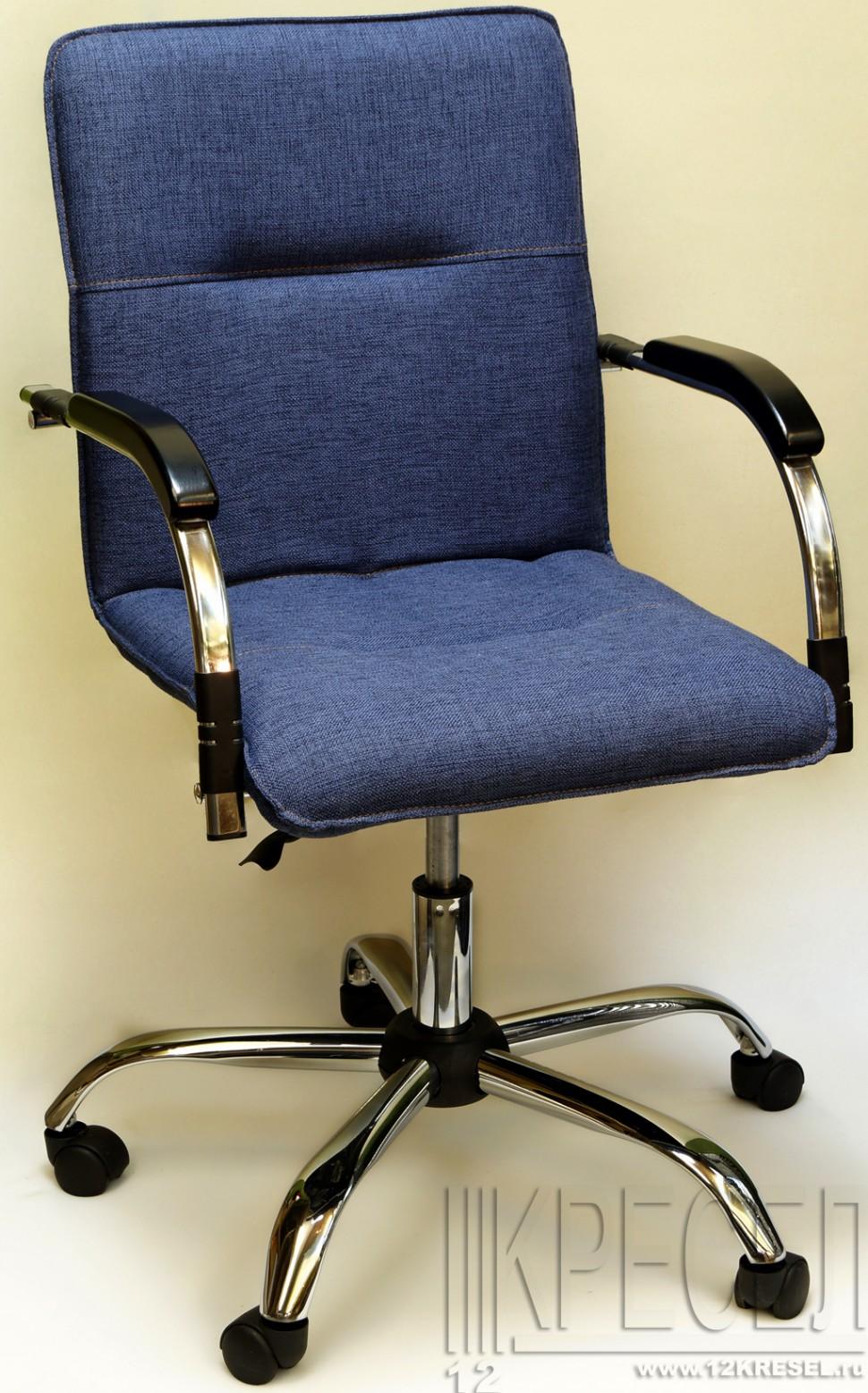 самба кресло фото